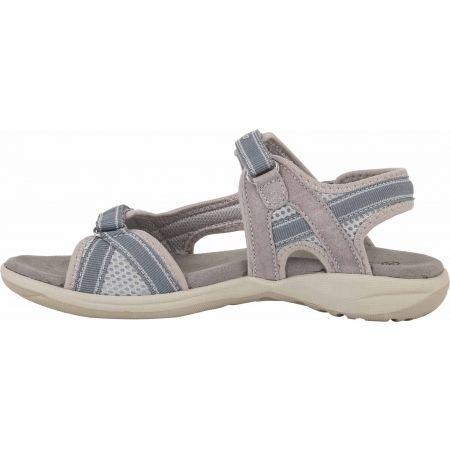 Sandale de damă - Lotto MARIA - 4