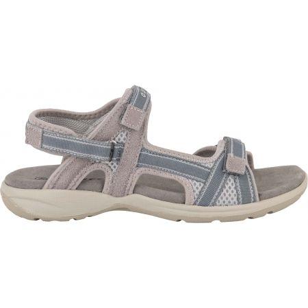 Sandale de damă - Lotto MARIA - 3