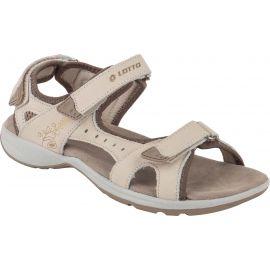 Lotto MARIKA - Dámské sandály