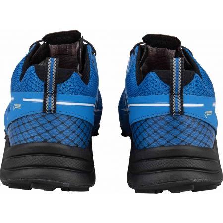 Pánská běžecká obuv - The North Face ULTRA MT II GTX M - 7