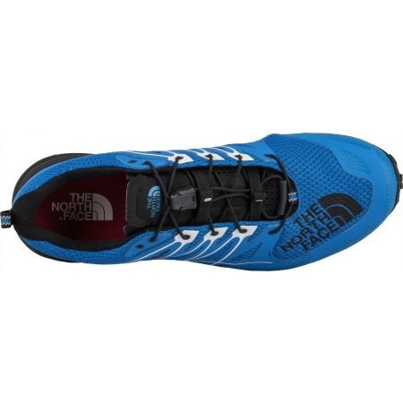Pánská běžecká obuv - The North Face ULTRA MT II GTX M - 5