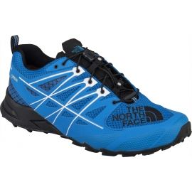 The North Face ULTRA MT II GTX M