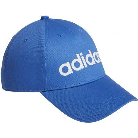 adidas DAILY CAP JNR - Dětská kšiltovka