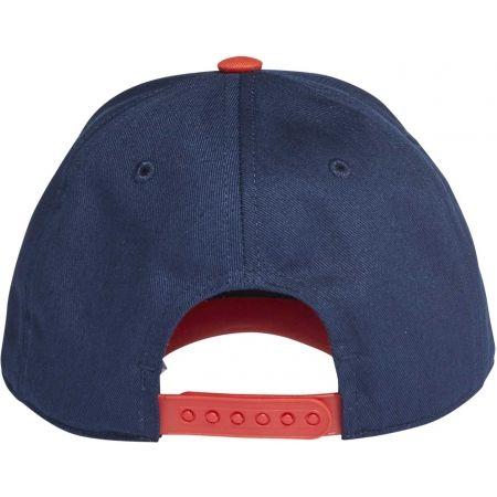 Șapcă copii - adidas LITTLE KIDS GRAPHIC CAP - 3