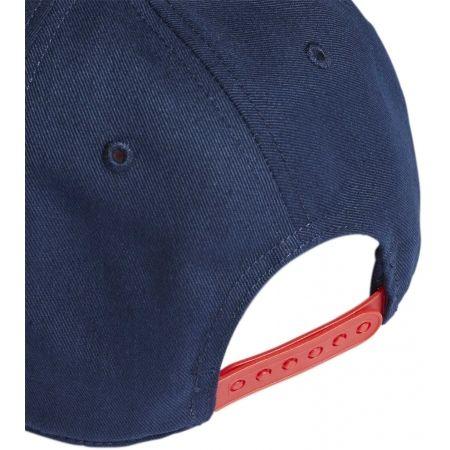 Șapcă copii - adidas LITTLE KIDS GRAPHIC CAP - 6