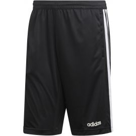 adidas DESIGN2MOVE CLIMACOOL 3SKNIT SHORT