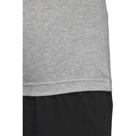 Pánské tričko - adidas C LINEAR SCATTER TEE - 10