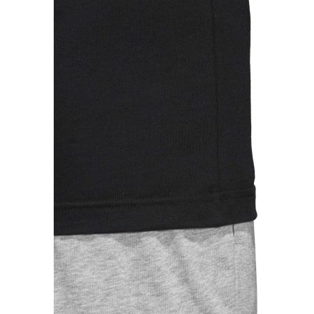 Pánske tričko - adidas C LINEAR SCATTER TEE - 10