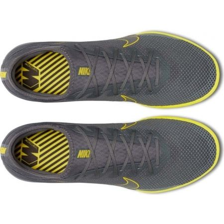 Pánské turfy - Nike MERCURIALX VAPOR 12 PRO TF - 4