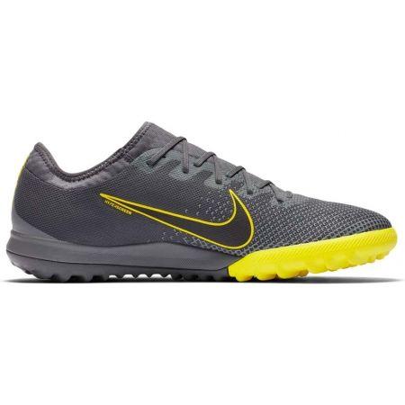 Pánské turfy - Nike MERCURIALX VAPOR 12 PRO TF - 2