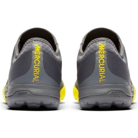 Pánske turfy - Nike MERCURIALX VAPOR 12 PRO TF - 6