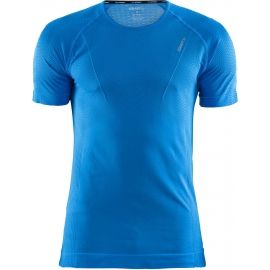 Craft COLL INTENSITY RN SS - Men's functional T-shirt