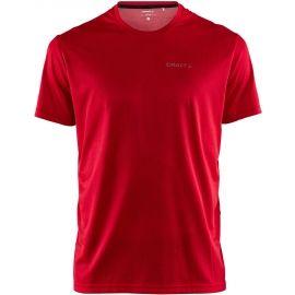 Craft EAZE - Men's functional T-shirt