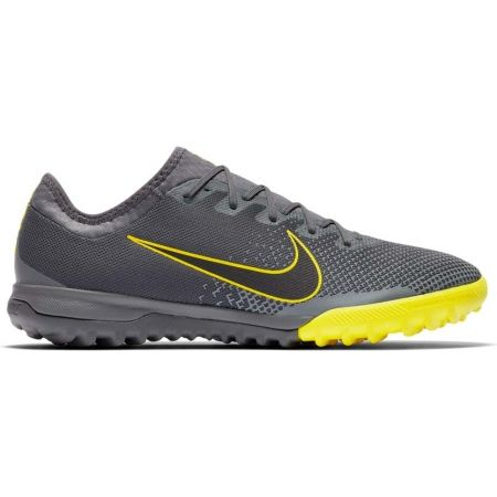 Pánske turfy - Nike MERCURIALX VAPOR 12 PRO TF - 1
