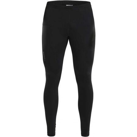 Pánské funkční kalhoty - Craft EAZE - 1