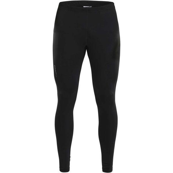 Craft EAZE - Pánske funkčné nohavice