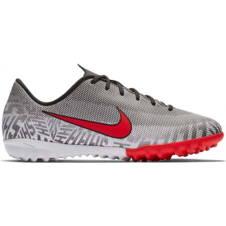 Nike JR MERCURIAL VAPOR XII ACADEMY TF - Dětské turfy