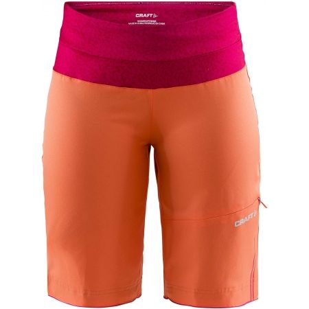 Craft VELO XT W - Women's cycling shorts