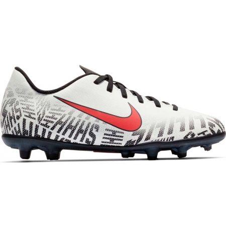 823aaa8e6dfe0 Chlapecké kopačky - Nike JR MERCURIAL VAPOR 12 CLUB FG - 1