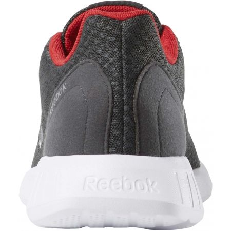 Pánská volnočasová obuv - Reebok LIFE - 6