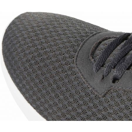 Pánská volnočasová obuv - Reebok LIFE - 7