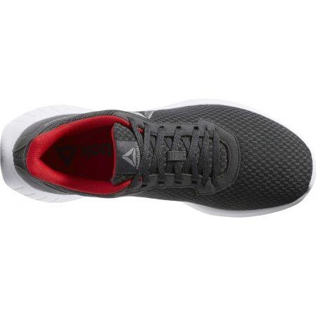 Pánská volnočasová obuv - Reebok LIFE - 4