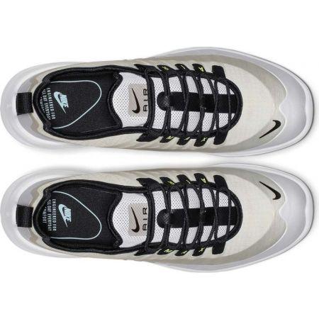 Încălțăminte casual bărbați - Nike AIR MAX AXIS PREMIUM - 4