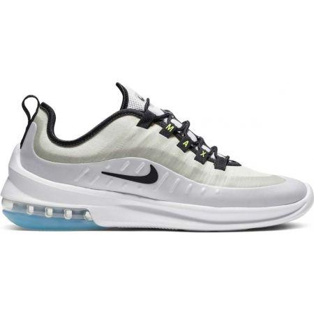 Nike AIR MAX AXIS PREMIUM - Férfi utcai cipő