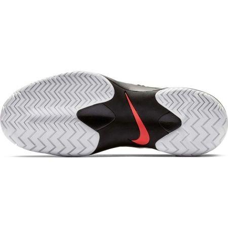 Pánska tenisová obuv - Nike ZOOM CAGE  3 - 5