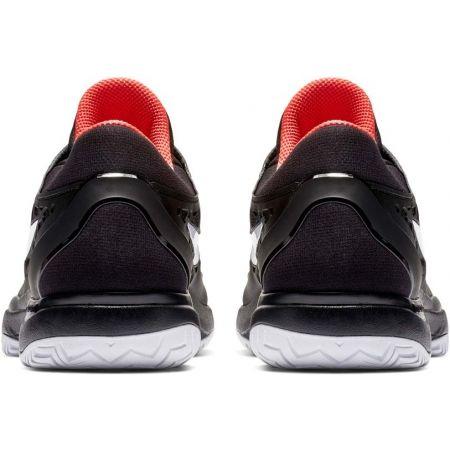 Pánska tenisová obuv - Nike ZOOM CAGE  3 - 6