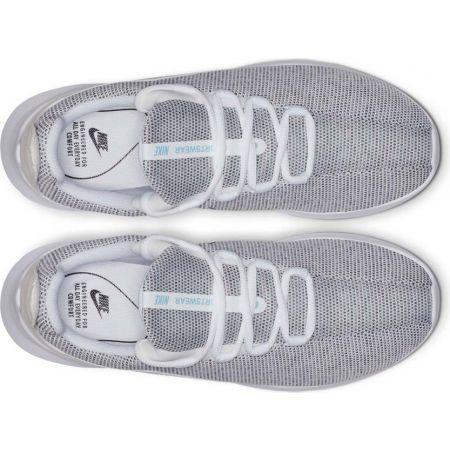 Pánské vycházkové boty - Nike VIALE PREMIUM - 4