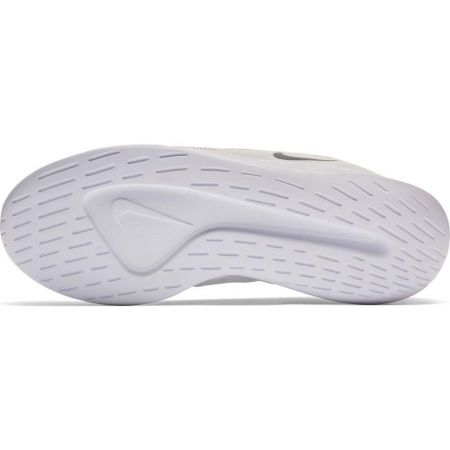 Pánské vycházkové boty - Nike VIALE PREMIUM - 5
