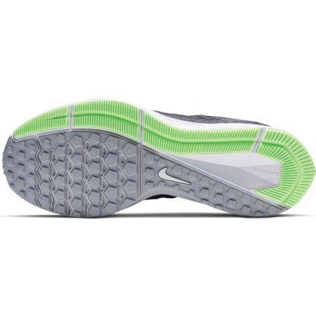 Pánská běžecká obuv - Nike AIR ZOOM WINFLO 5 - 5