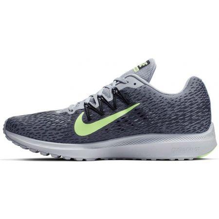 Pánská běžecká obuv - Nike AIR ZOOM WINFLO 5 - 2