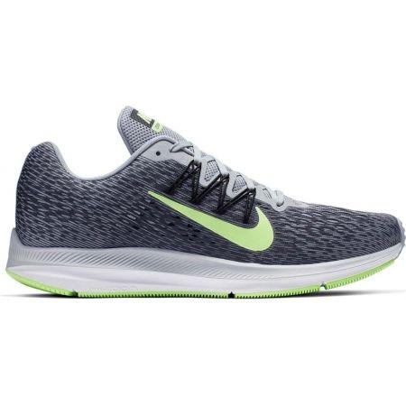 check out 87313 76235 Nike AIR ZOOM WINFLO 5 | sportisimo.com