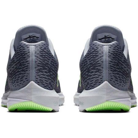 Pánská běžecká obuv - Nike AIR ZOOM WINFLO 5 - 6