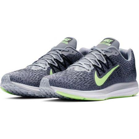 Pánská běžecká obuv - Nike AIR ZOOM WINFLO 5 - 3