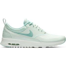Nike AIR MAX THEA - Dámské vycházkové boty 95572d22bf