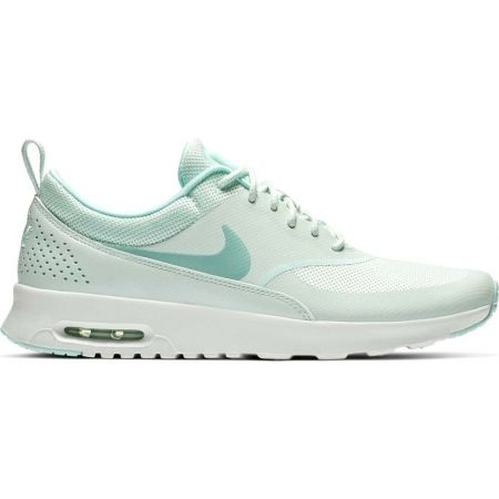 7d39f4c408 Dámské vycházkové boty - Nike AIR MAX THEA - 1