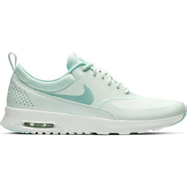 Nike AIR MAX THEA WMNS - Dámska vychádzková obuv