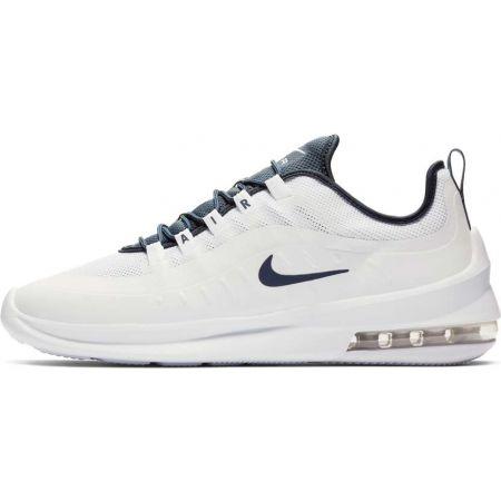 Pánska voľnočasová obuv - Nike AIR MAX AXIS - 3