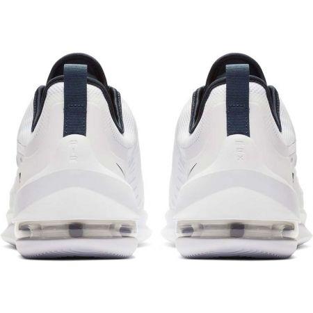 Pánska voľnočasová obuv - Nike AIR MAX AXIS - 7