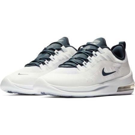018b99dc05 Pánska vychádzková obuv - Nike AIR MAX AXIS - 4