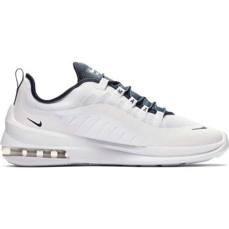 Pánska voľnočasová obuv - Nike AIR MAX AXIS - 2