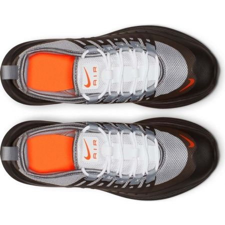 Kinder Sneaker - Nike AIR MAX AXIS - 4