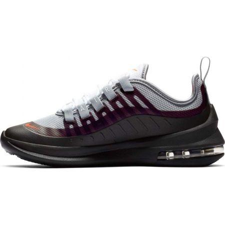 Kinder Sneaker - Nike AIR MAX AXIS - 2