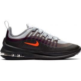 Nike AIR MAX AXIS - Dětské vycházkové boty