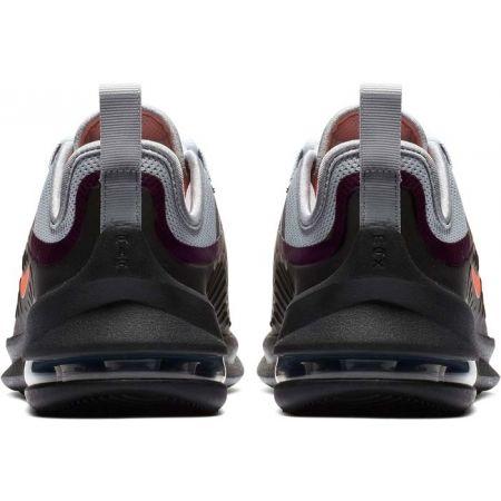Kinder Sneaker - Nike AIR MAX AXIS - 6