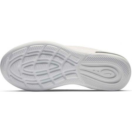 Dívčí volnočasová obuv - Nike AIR MAX AXIS - 5