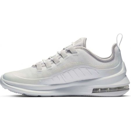 Dívčí volnočasová obuv - Nike AIR MAX AXIS - 2